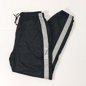 🏷Adidas Track Pants